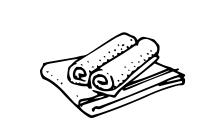 beach_towels.png