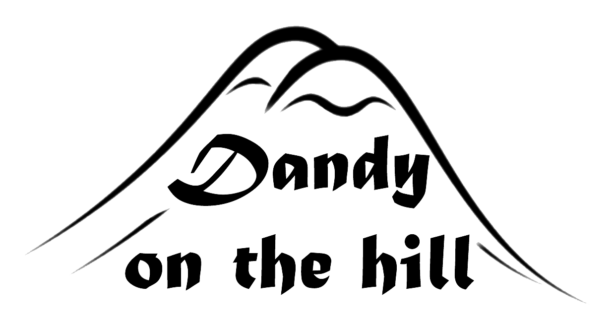 dandy-on-the-hill-LOGO