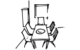 dinning_0.png