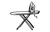 ironing_board-1.png