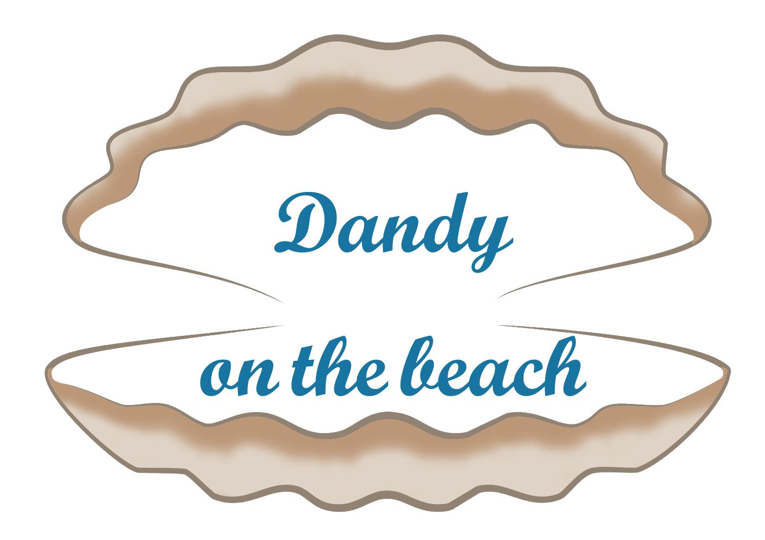 logo-on-the-beach-final