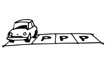 private_parking.png