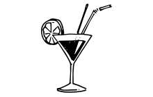 welcome_drink.png