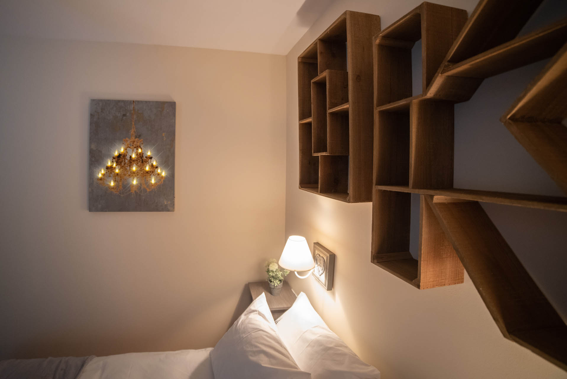 Read more about the article BANSKO COZY SMALL CHALET