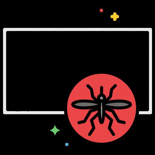 mosquito (1)