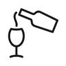 4832 - Pour Wine